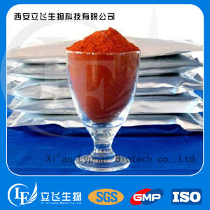 CAS#: 472-61-7 High Quality Astaxanthin