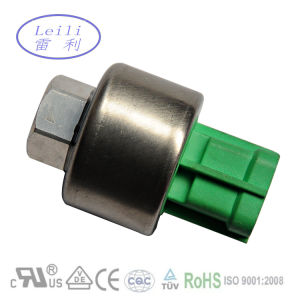Qyk Series FIAT Pressure Switch pictures & photos
