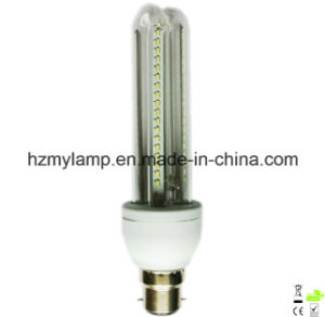 Good Quality CFL 3u Light (MY-LED-010)