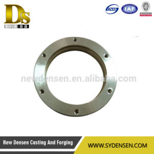 Customized High Quality Stainless Steel Forging Ring pictures & photos