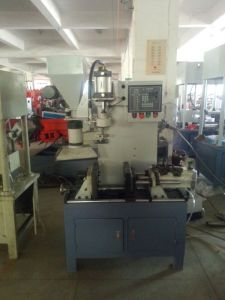 Manufacturer Sand Core Manufacturing & Processing Machinery (JD-300-II) pictures & photos