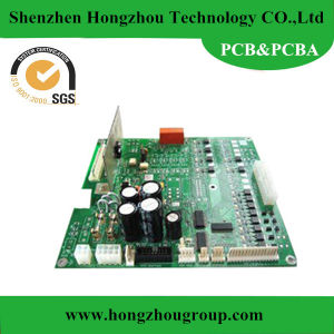 High Quality Fr4 PCB Supplier, PCBA Assembly pictures & photos