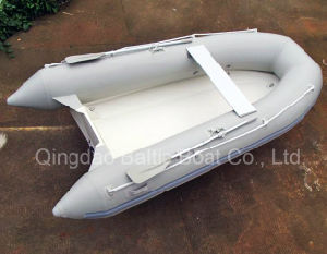 3m Rubber Dinghy for Yacht for Sale pictures & photos