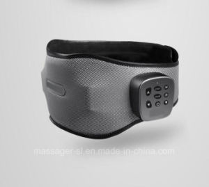 Health Care Back Massager pictures & photos