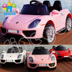 Baby Ride on Car for Kids, Go Karts, Toy Car pictures & photos