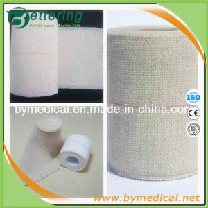 Heavy Weight Cotton Vet Wrap Bandage pictures & photos