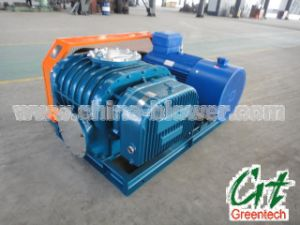 Nsrh Roots Blower Compressor (roots blower) pictures & photos