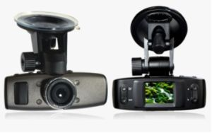 Full HD Car DVR GPS Logger 1920*1080p@30fps, 5.0 M Pix Camera Sensor,GPS Logger + G Shock GS650 (FLY-DVR-GS650)