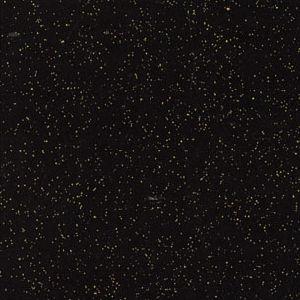 Polished Tile -Crystal Diamond Series (WK608)