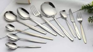 Stainless Steel Cutlery pictures & photos