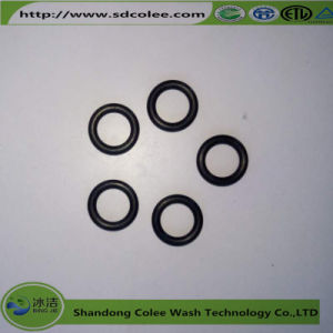Gasket for High Pressure Washer