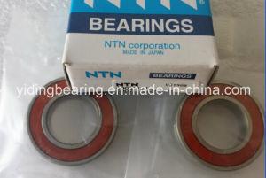 NTN Motorcycle Wheel Bearing 6304llu 6305llu pictures & photos