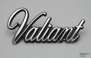 Customized Plastic Chrome Plating Car Emblem ABS Sticker Label Auto pictures & photos
