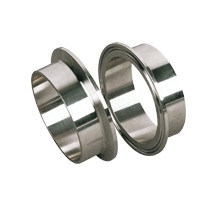 304/316L Sanitary Stainless Steel Welded Ferrule pictures & photos