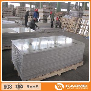 Aluminium Sheet 1100 1050 for Construction pictures & photos