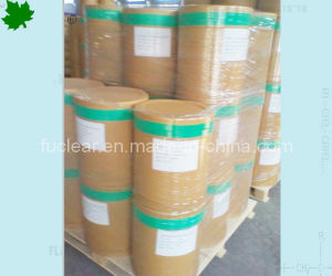 Polycarboxylate Superplasticizer Cement Additives (Fox- Decole 320)