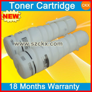 Compatible Copier Toner Cartridge for Konica Minolta Tn-101k pictures & photos