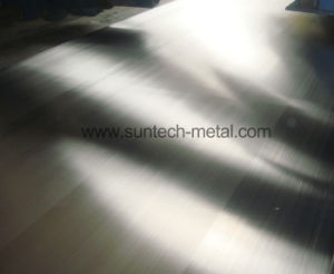 316L/516 Gr70n Stainless Steel Clad Plate (E015) pictures & photos