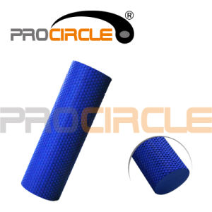 New High Density EPE Foam Yoga Roller (PC-YR4005) pictures & photos