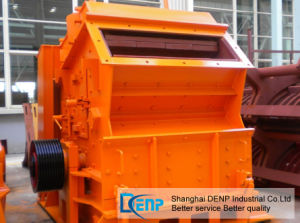 Hot Sale Impact Crusher Have in Stock for Export pictures & photos