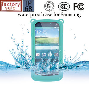 for Samsung Waterproof Case with Competitive Price