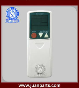 Kt-208II A/C Remote Control for Air Conditioner pictures & photos