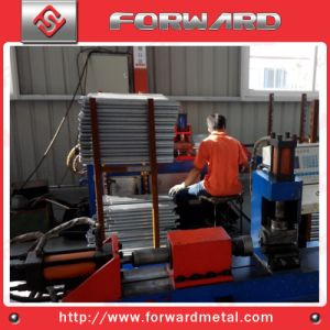 OEM Metal Iron Steel Fabrication Cutting Bending Welding Parts pictures & photos