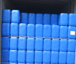 High Quality 85% Liquid Lactic Acid at Favorable Prices pictures & photos
