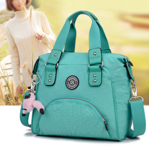 Hand Bags for Women and Beach pictures & photos