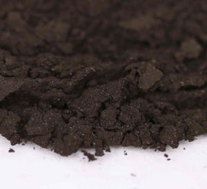 Humic Acid, 50% pictures & photos