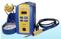 Hot Sale Fx-951 Digital PCB Soldering Station