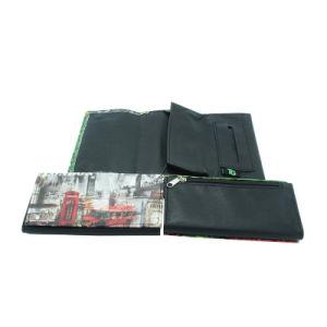Tobacco Pouch Bag Wallet Rolling Cigarette Pouch Suede Pouch 33