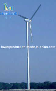 Horizontal Axis Wind Turbine-15kw (MG-H15KW) pictures & photos