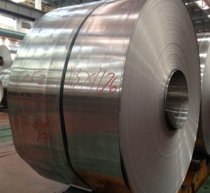 Aluminum Channel Letter Coil pictures & photos