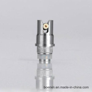 Hot Cbd Oil Ceramic Cartridge Top Air Intake pictures & photos