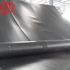 1.0mm HDPE Geomembrane with Best Price pictures & photos