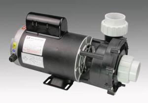 Lx Wua200-II/Wua300-II/Wua400-II SPA Pump