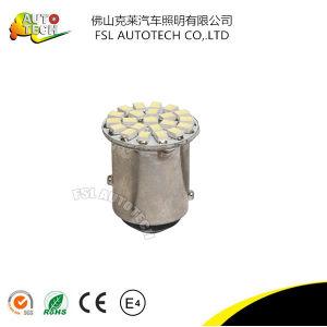 Auto LED Bulb G18 22 Car Parts pictures & photos
