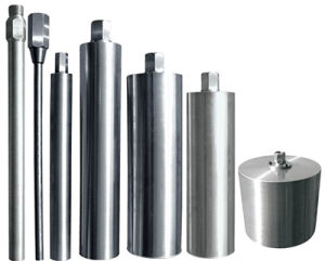 Diamond Roof Top or Ring Top Segments for Core Drill Bits for Granite pictures & photos