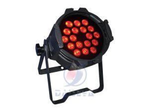 Popular 4in1 LED PAR575 Stage Light