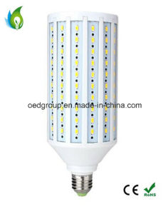 E27/B22 25W LED Corn Lights SMD5730 LED Bulbs 65*207 Mm with 2 Years Warranty pictures & photos