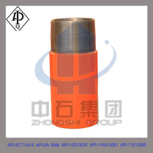 API High Quality Non Rotating Float Collar pictures & photos
