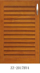 Wood Shutter Blinds Interior Wood Shutter (by-001) pictures & photos