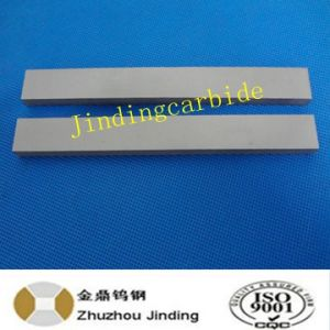 Tungsten Carbide Replacement for Barmac pictures & photos