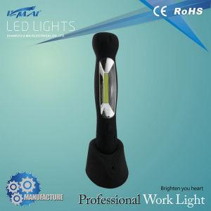 Super Bright COB Work Light (HL-LA0501)