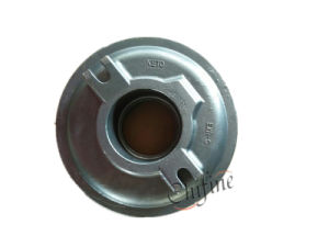 Lost Wax Investment Casting Manufacturers for Farm Part pictures & photos