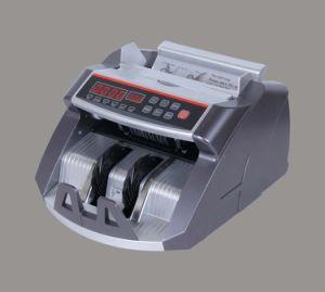 Counter Jn2040