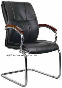 2016-Hot Sale Staff Office Chairs (BS-6052) pictures & photos