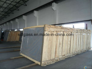 High Quality Aluminum and Silver Mirror with Ce. ISO (2mm to 6mm) pictures & photos