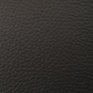 SGS Gold Z089 Automotive Leather Upholstery Leather Steering Wheel Cover Leather Artificial PVC Leather pictures & photos